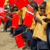 افریقی ملکوں میں چین اور امریکہ کا مقابلہ